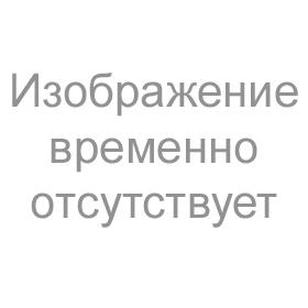 Сироп Клубника 1,5л. Серия: здоровье.